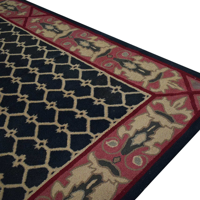 shop ABC Carpet & Home Windsor Wool Rug ABC Carpet & Home Decor