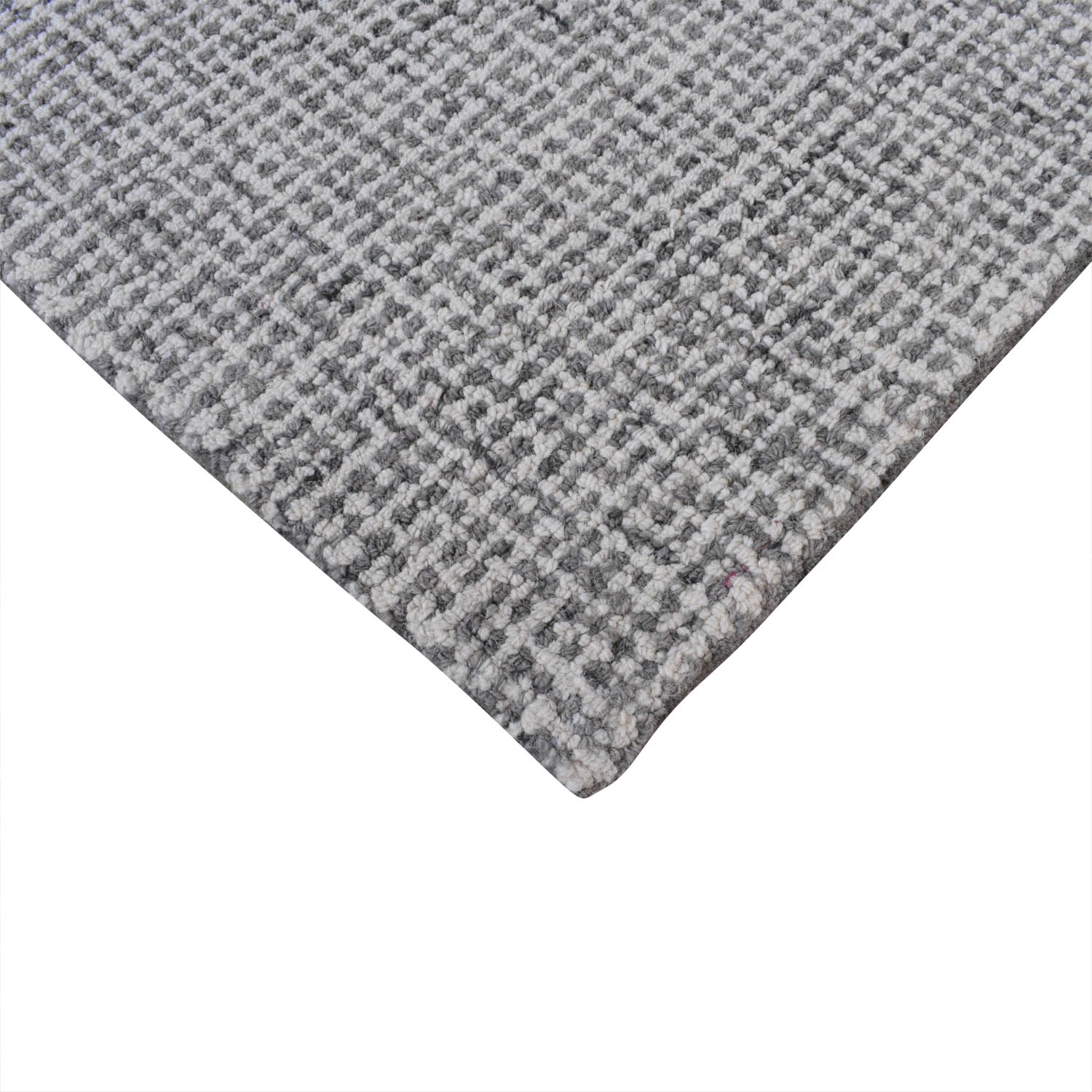 buy Rizzy Home Brindleton Area Rug RizzyHome