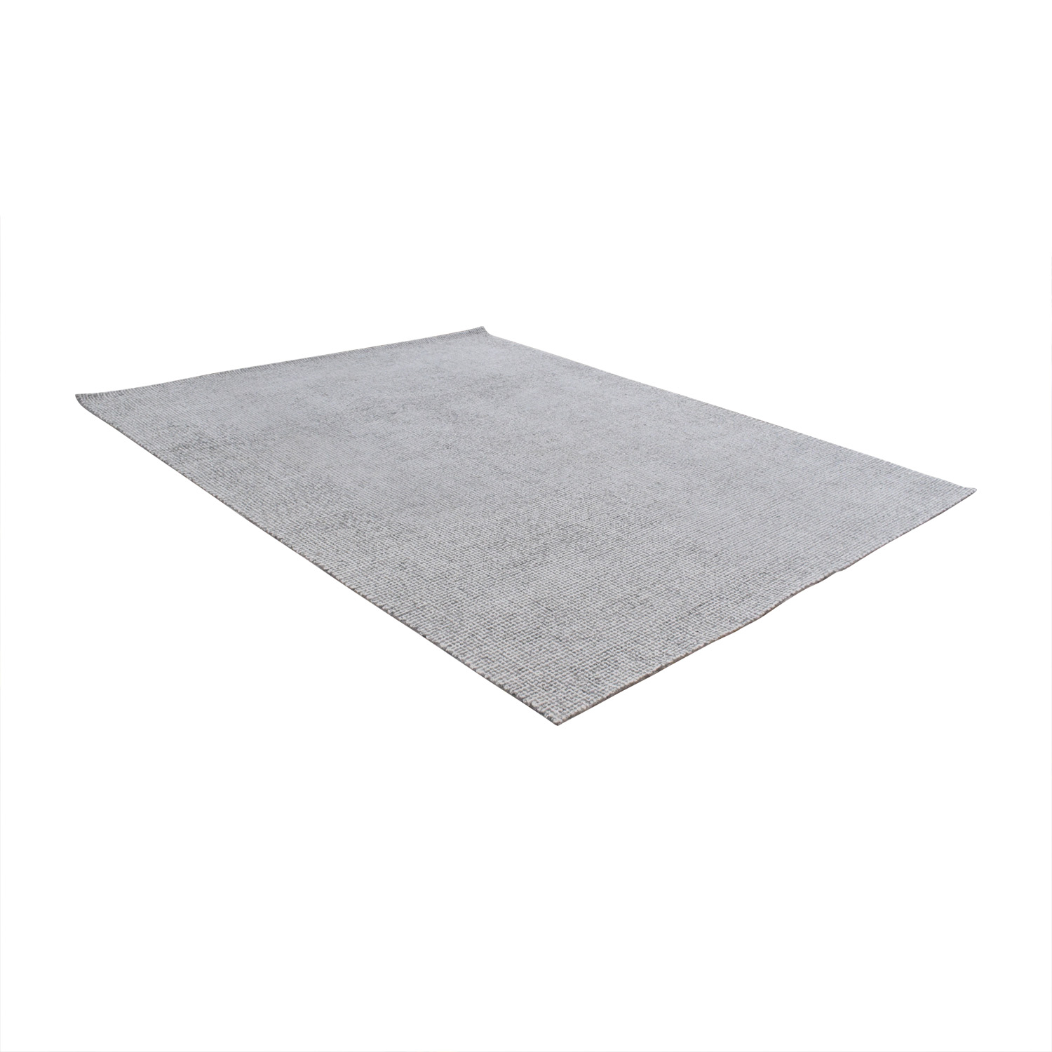 RizzyHome Rizzy Home Brindleton Area Rug