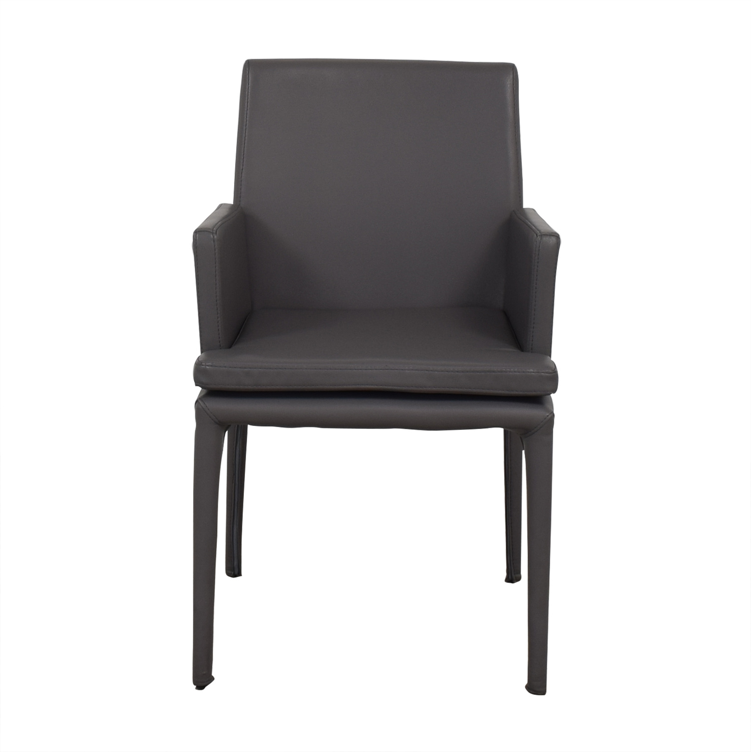 Modani Modani Camille Dining Chair nj