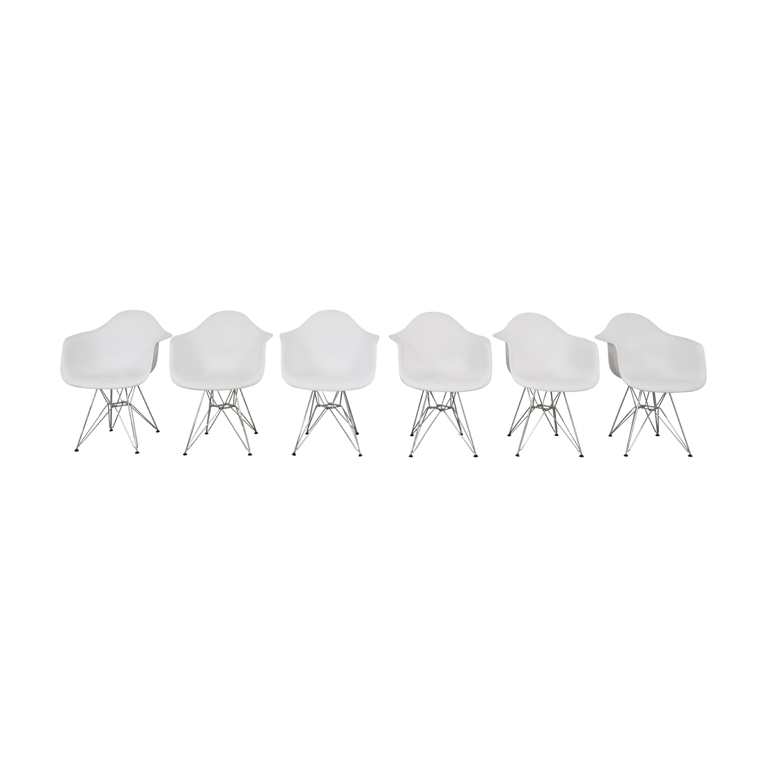 shop Modway Paris Dining Chairs Modway Chairs