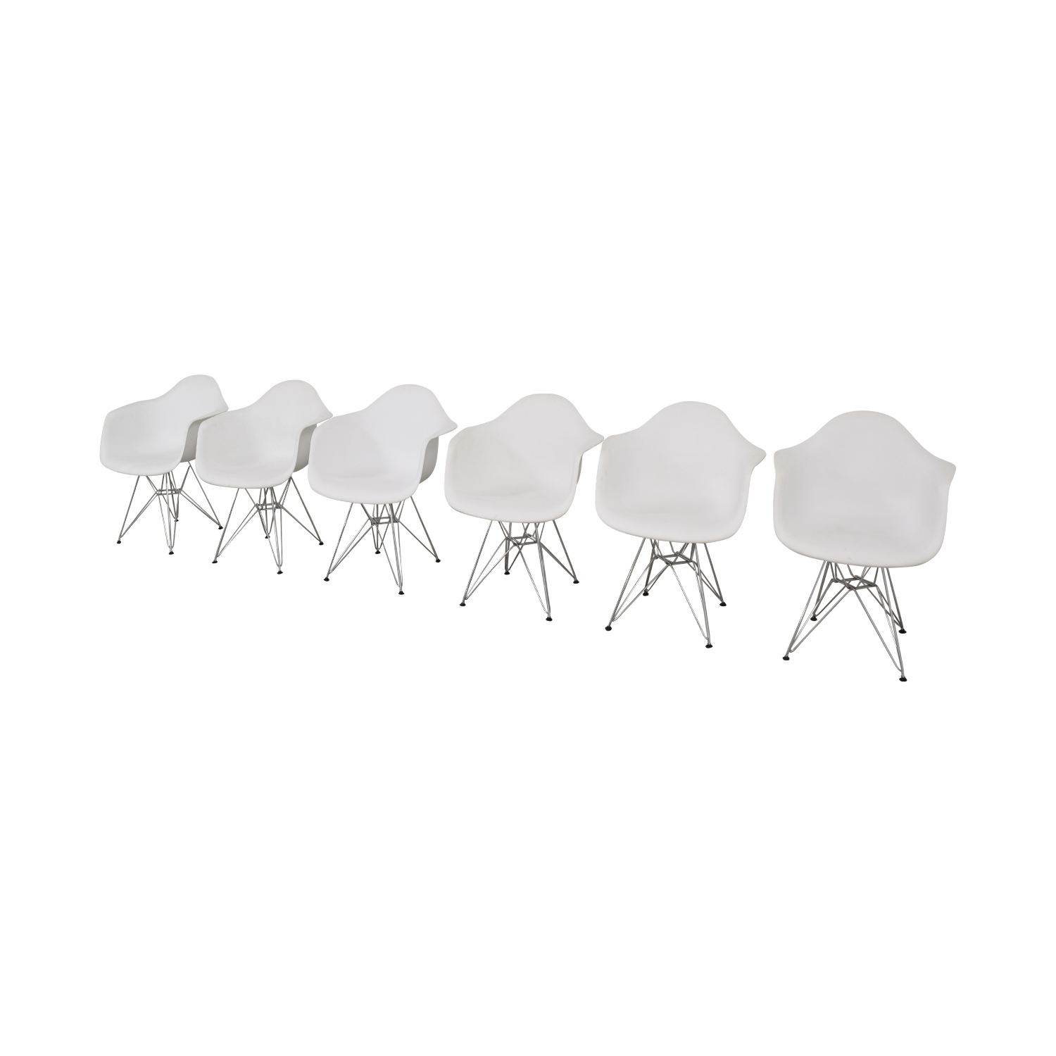 buy Modway Paris Dining Chairs Modway