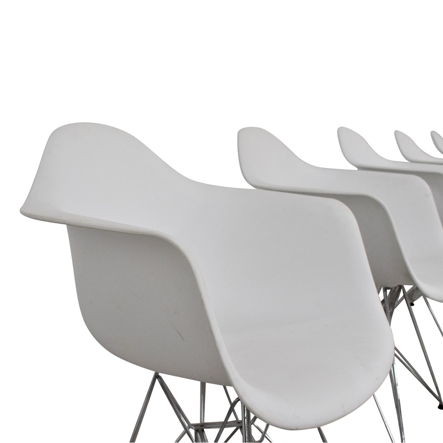 Modway Modway Paris Dining Chairs price