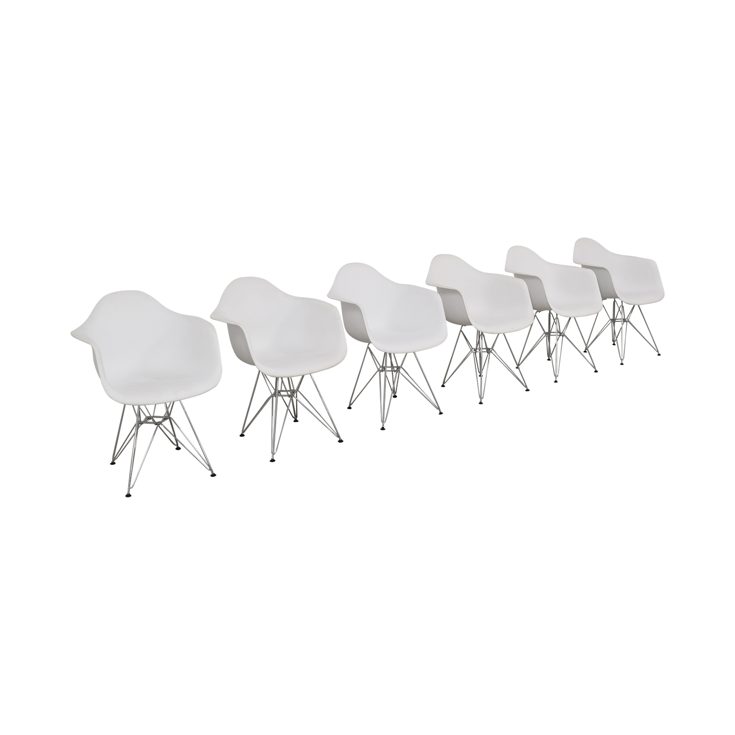 buy Modway Paris Dining Chairs Modway Chairs