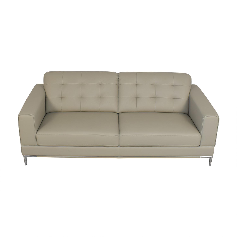 Modani Modern Sofa / Classic Sofas