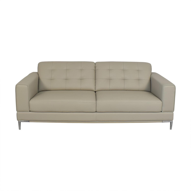 Modani Modani Modern Sofa coupon