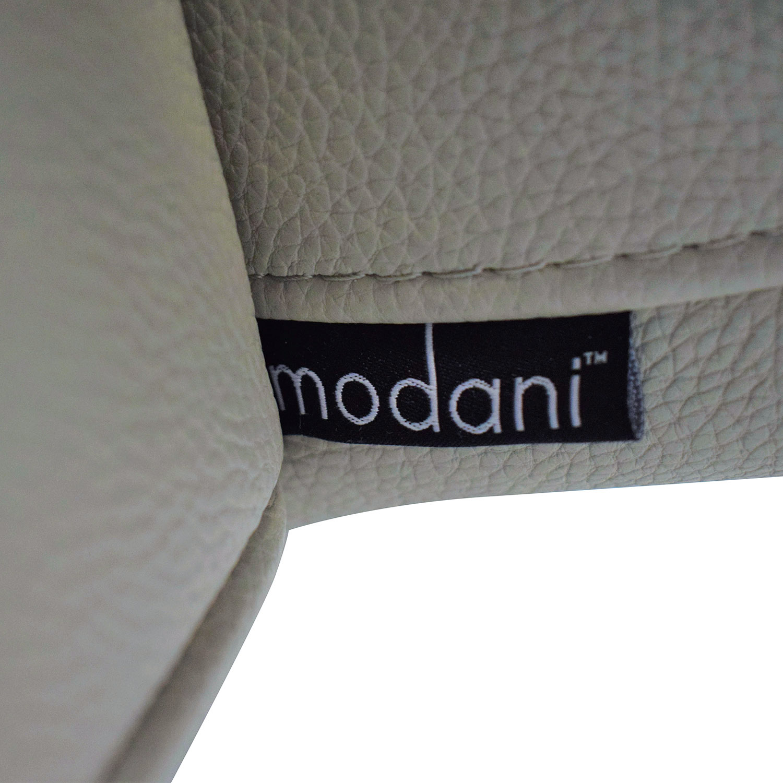 Modani Modani Modern Sofa Sofas