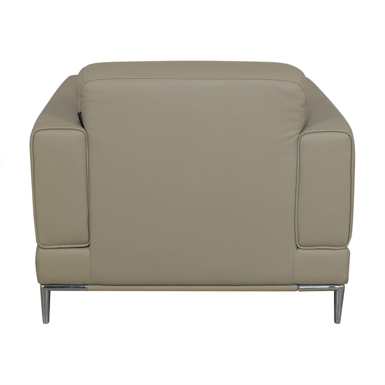Modani Modani Modern Lounge Chair price