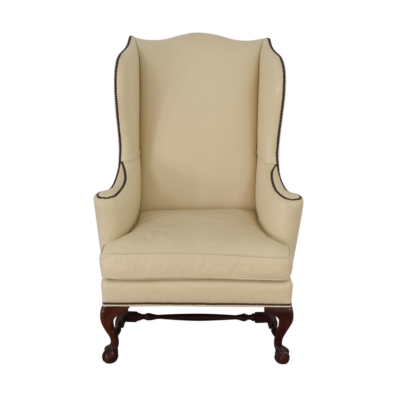 Baker Furniture Baker Furniture Side Chair coupon