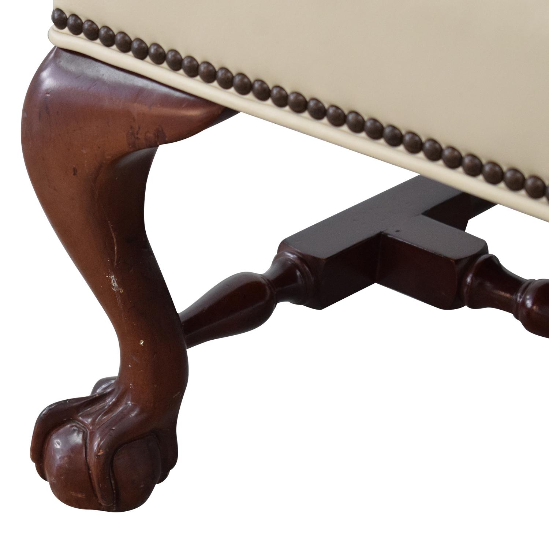 shop Baker Furniture Baker Furniture Side Chair online