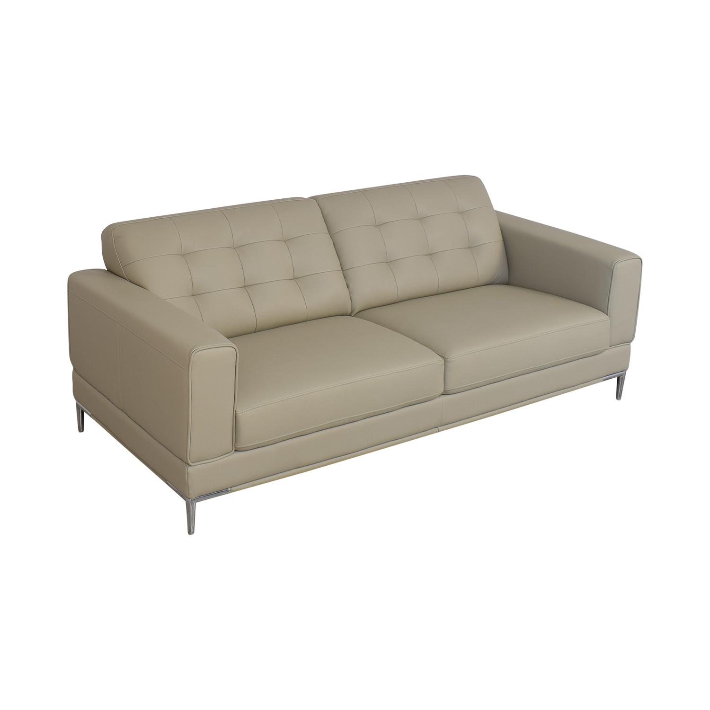 Modani Modern Sofa Modani