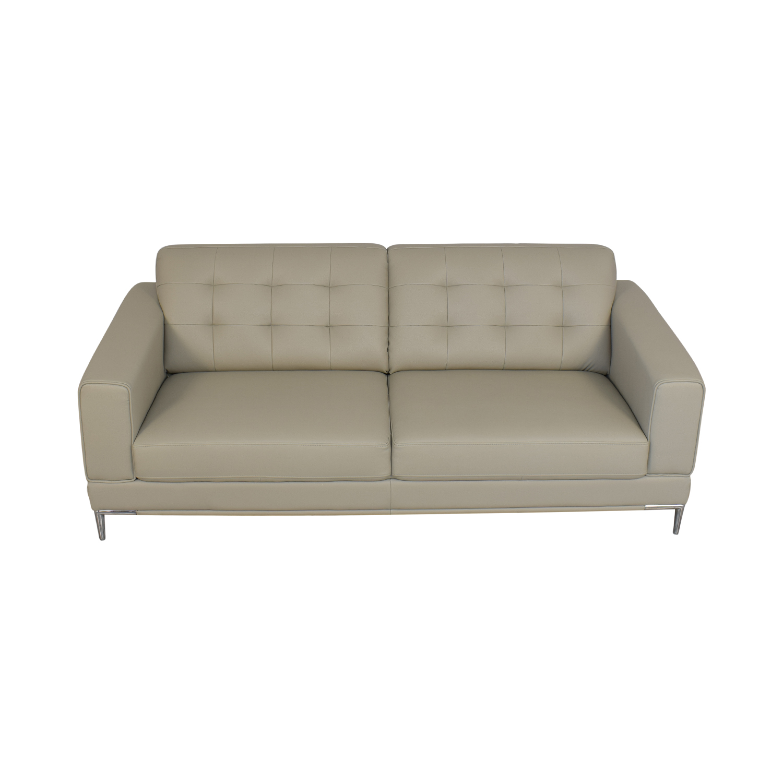 shop Modani Modani Modern Sofa online