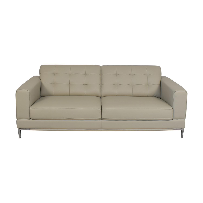 Modani Modern Sofa / Sofas