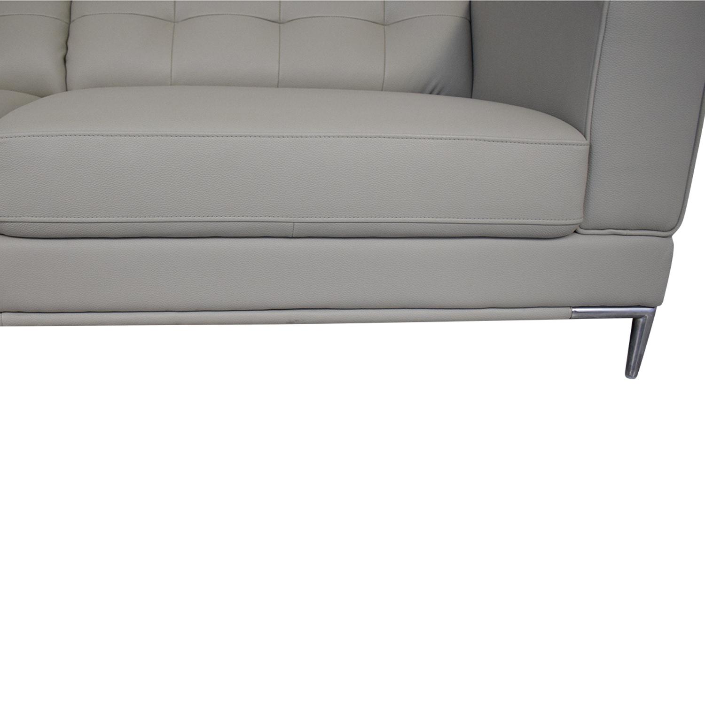 buy Modani Modern Sofa Modani