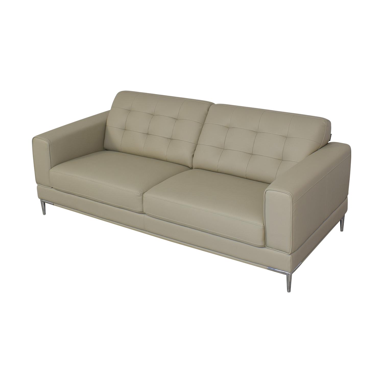 Modani Modani Modern Sofa ma