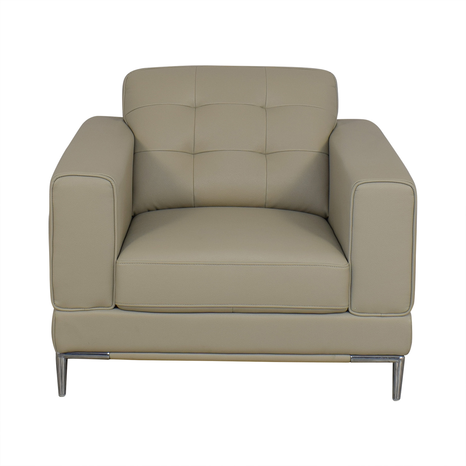 buy Modani Modern Lounge Chair Modani Chairs