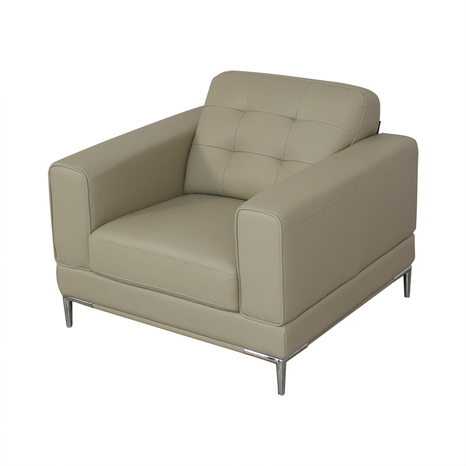 Modani Modani Modern Lounge Chair price