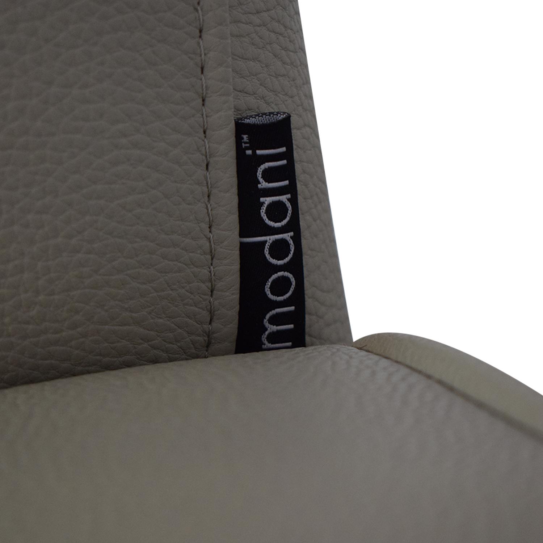 Modani Modern Lounge Chair sale