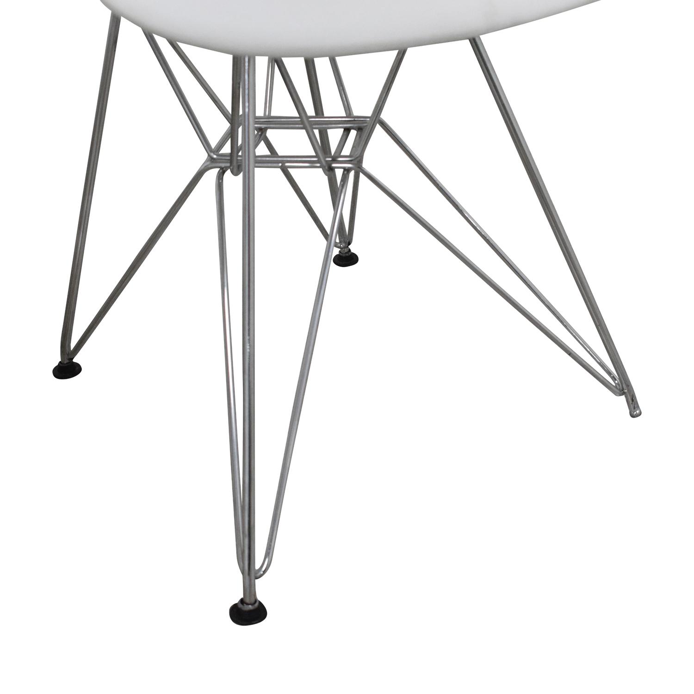 buy Modway Paris Mid Century Modern Chairs Modway