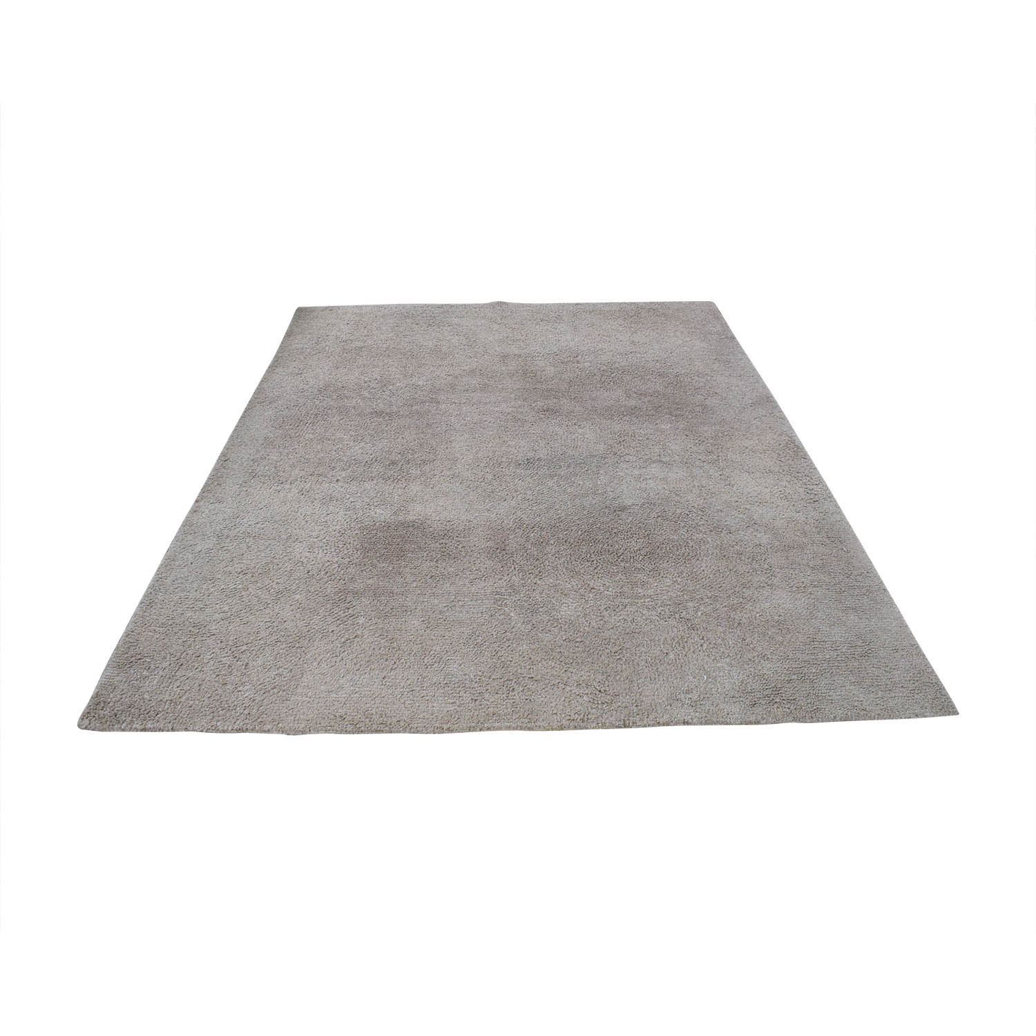Surya Surya Rug coupon