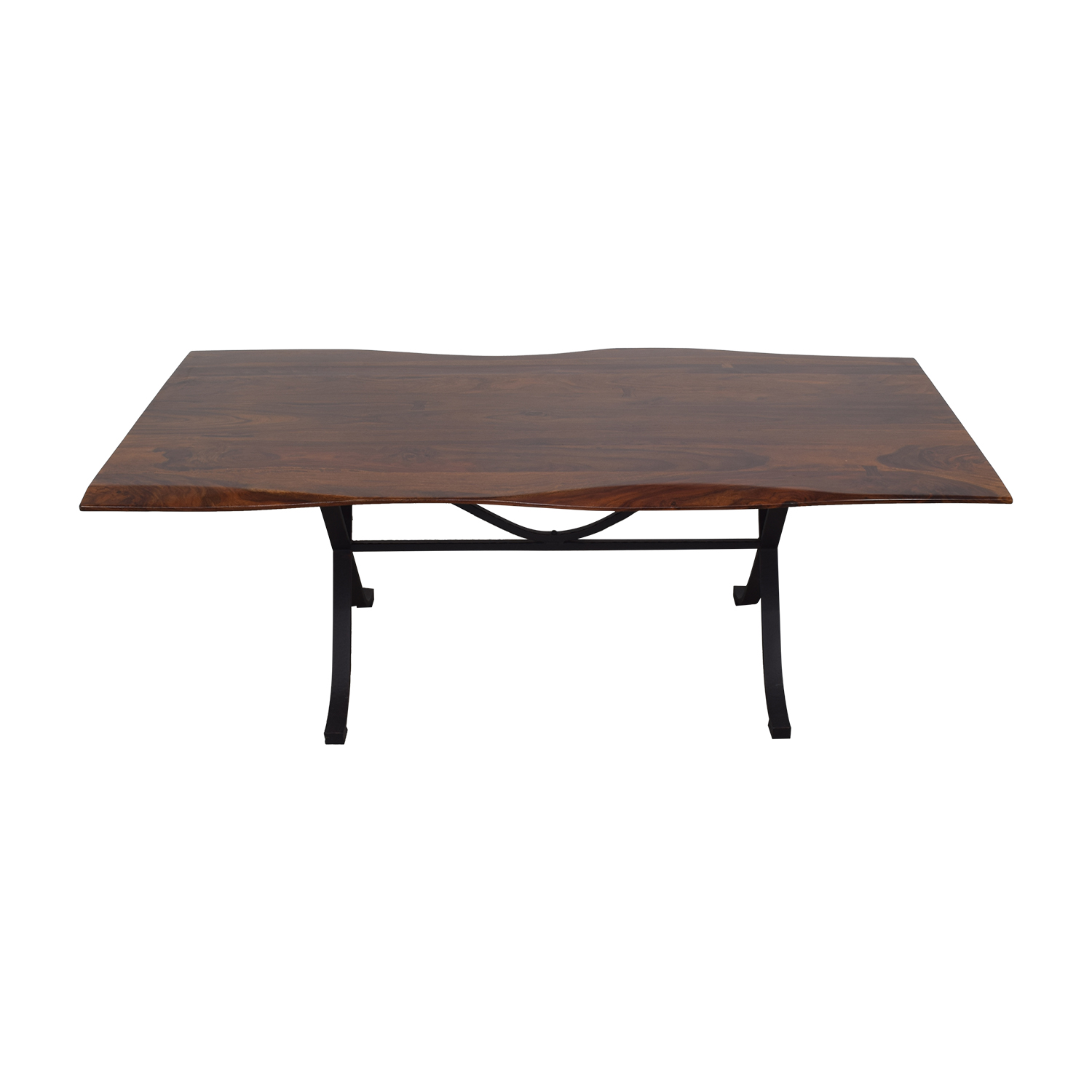 buy Arhaus Arvada Dining Table Arhaus Dinner Tables