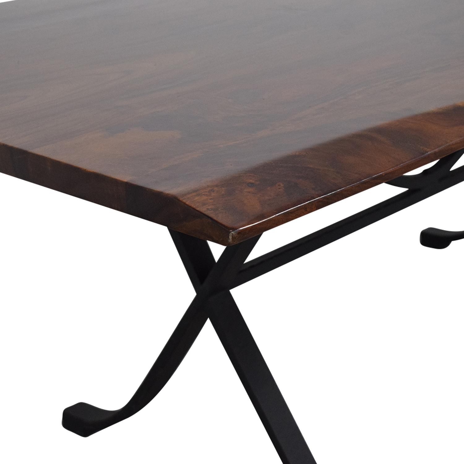 shop Arhaus Arvada Dining Table Arhaus Tables