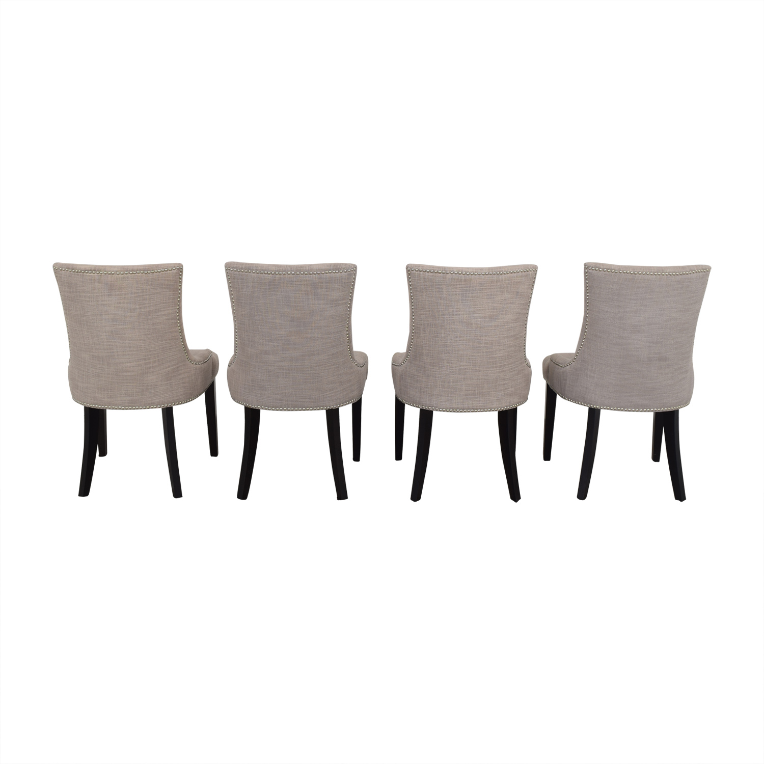 buy Safavieh Lester Dining Chairs Safavieh Chairs