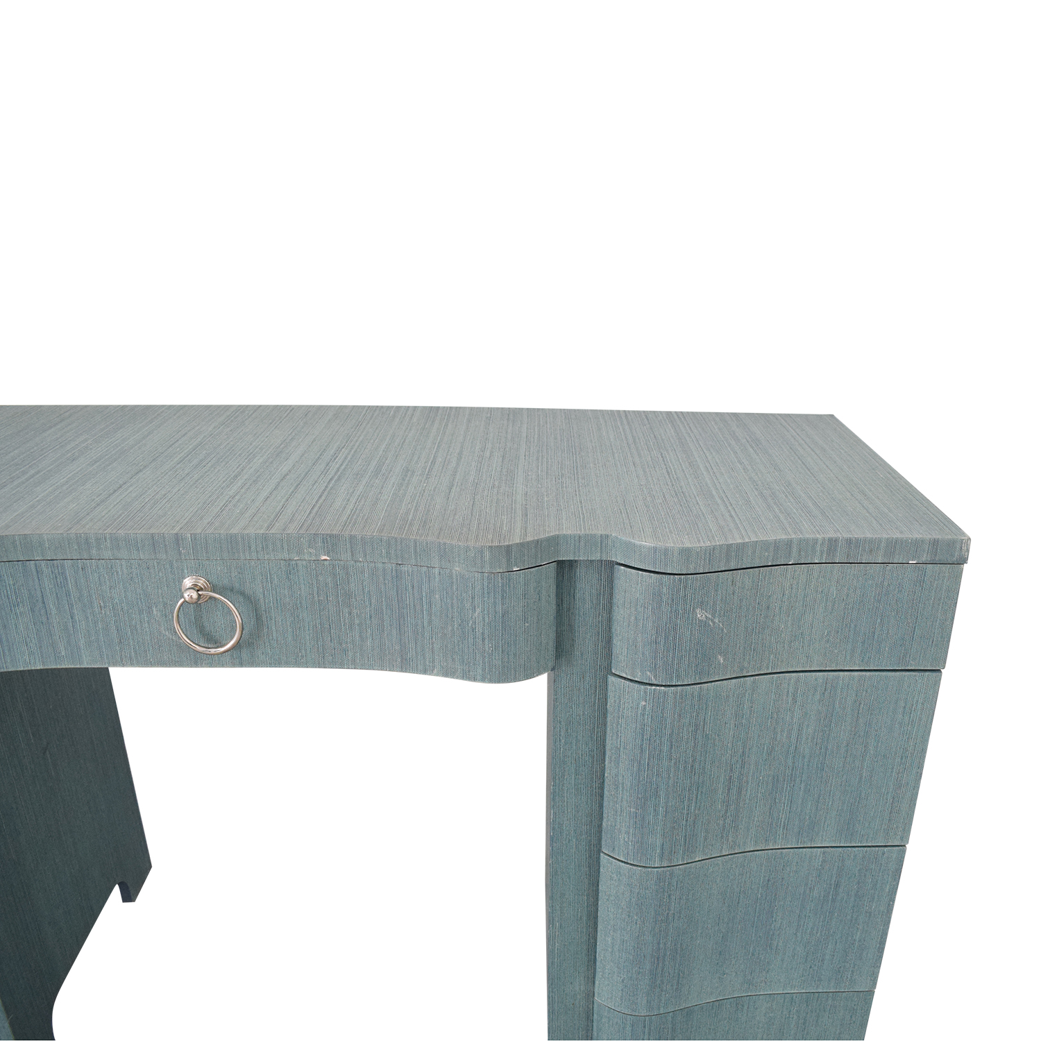 shop  Office Desk with Seven Drawers online