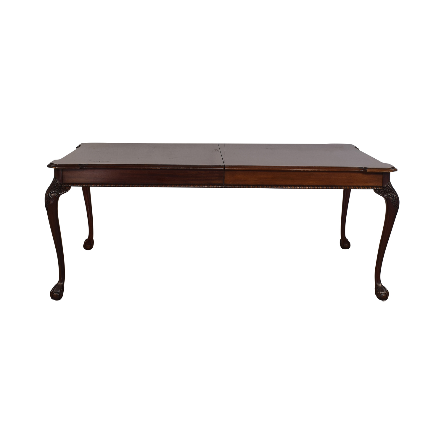 Lexington Furniture Lexington Dining Table brown