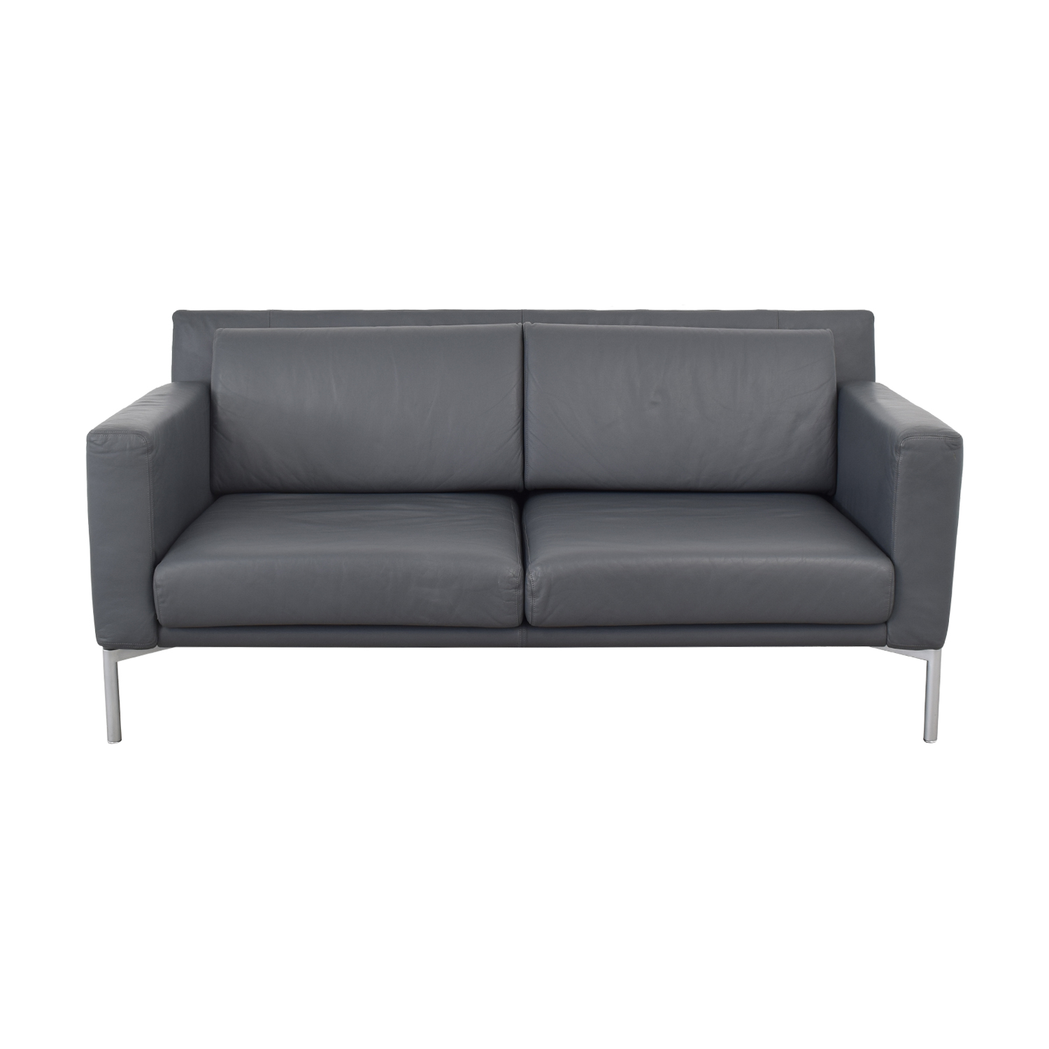 Steelcase Coalesse Switch Sofa / Sofas