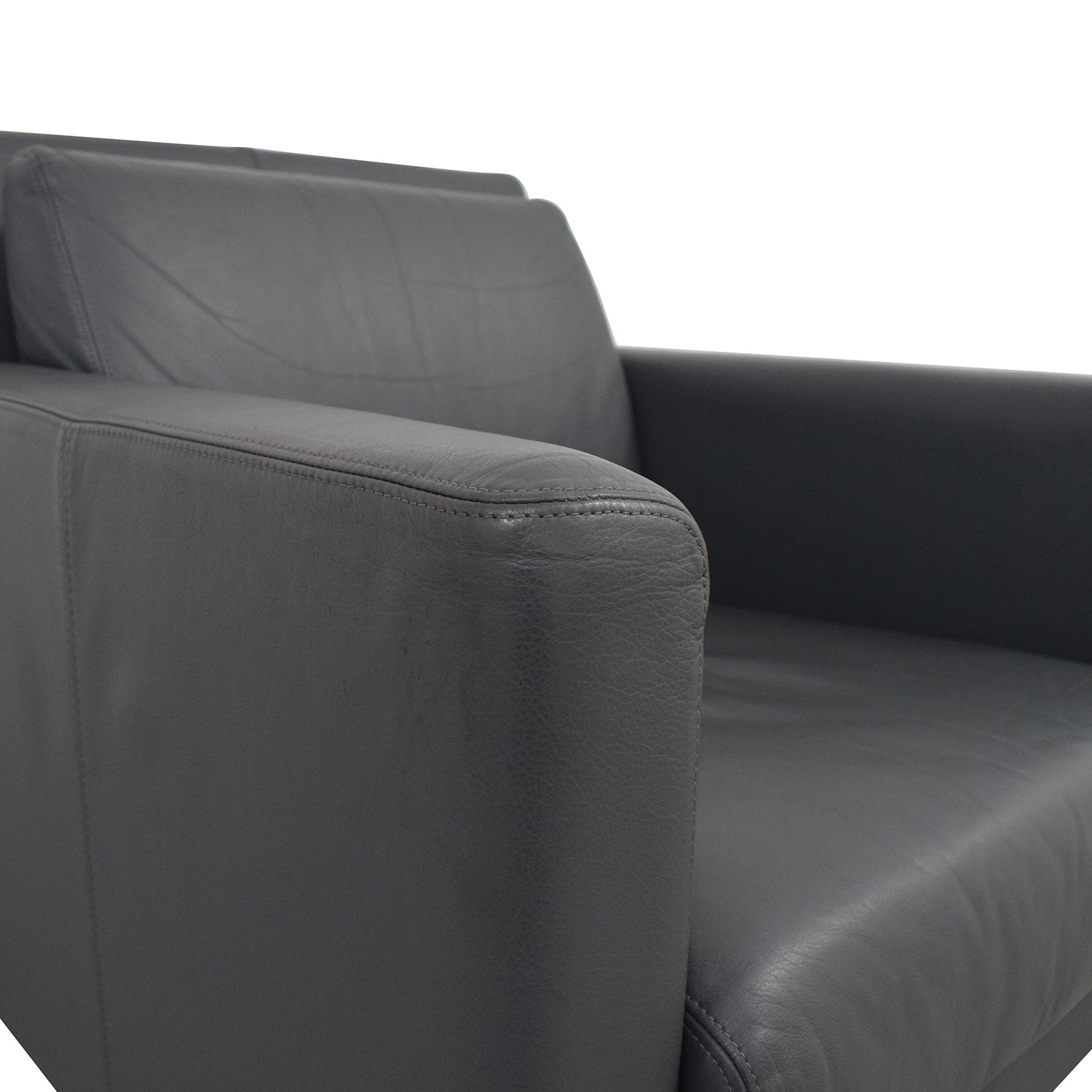 Steelcase Steelcase Coalesse Lounge Chair coupon