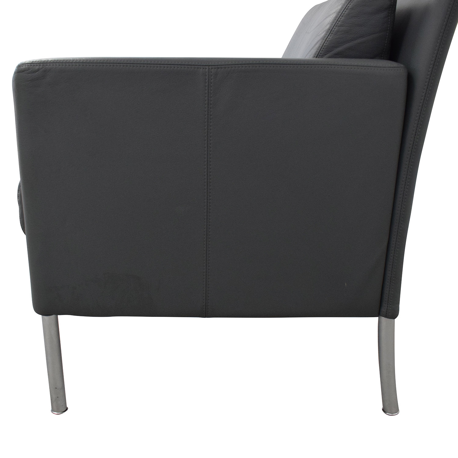 Steelcase Steelcase Coalesse Lounge Chair on sale