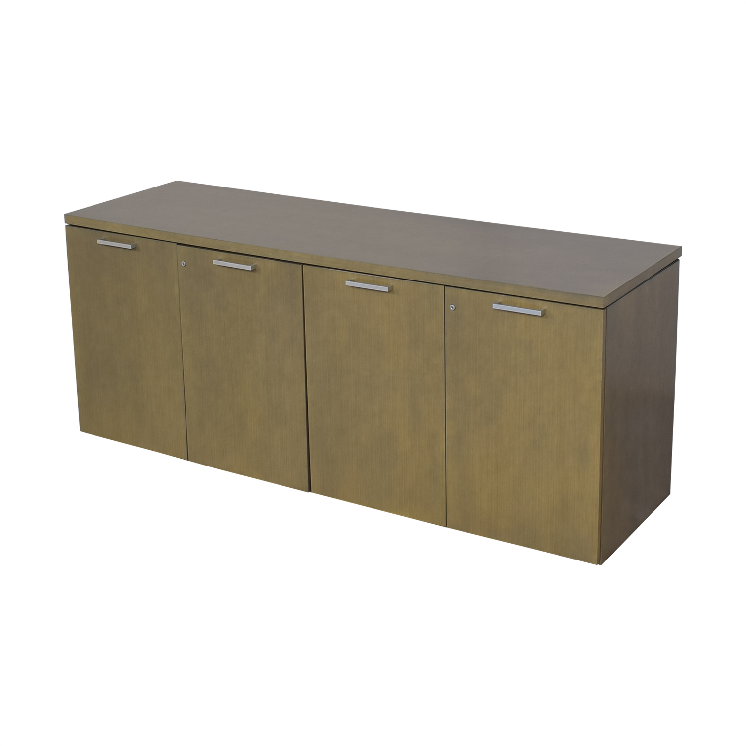 shop  Modern Credenza with Cabinets online