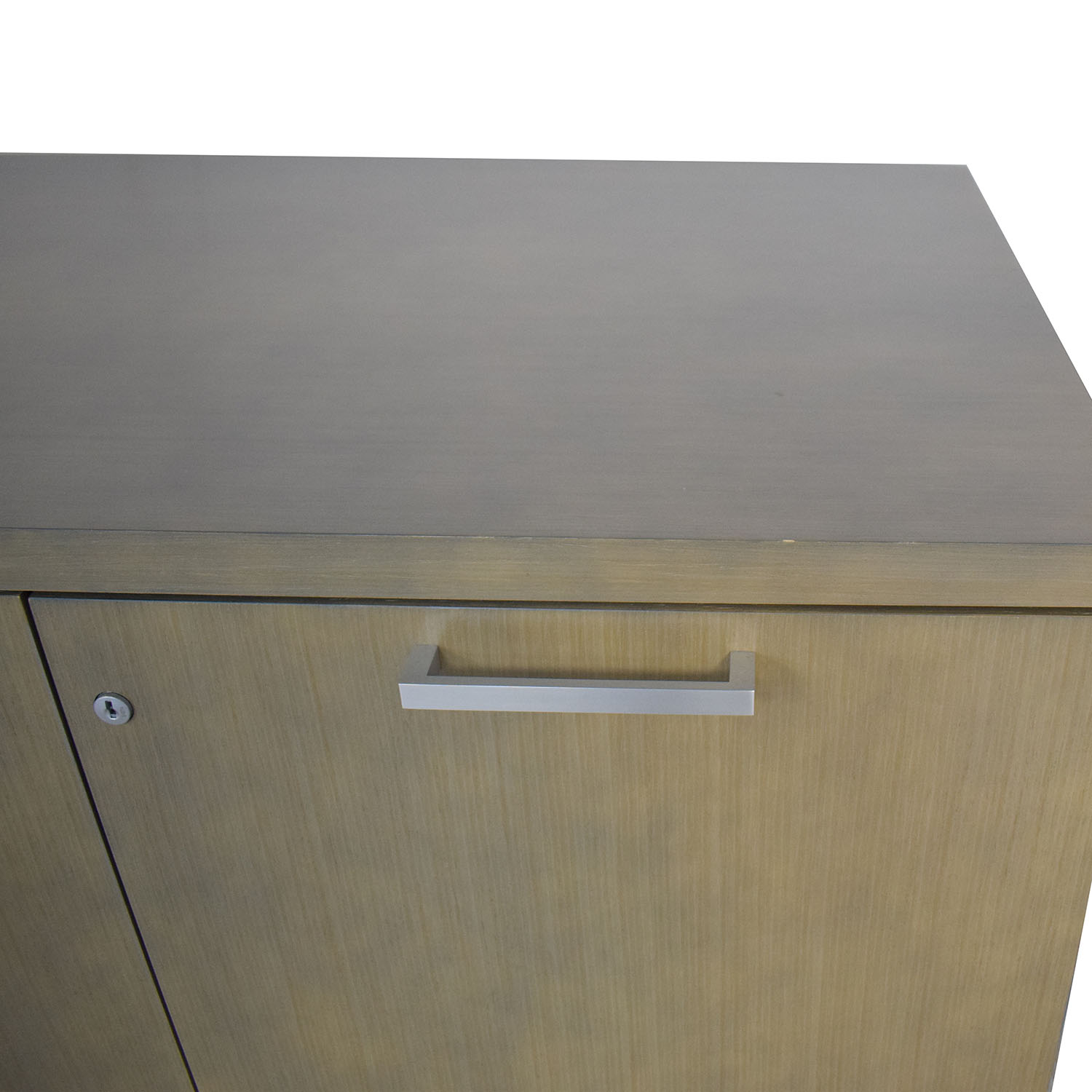 Modern Credenza with Cabinets price