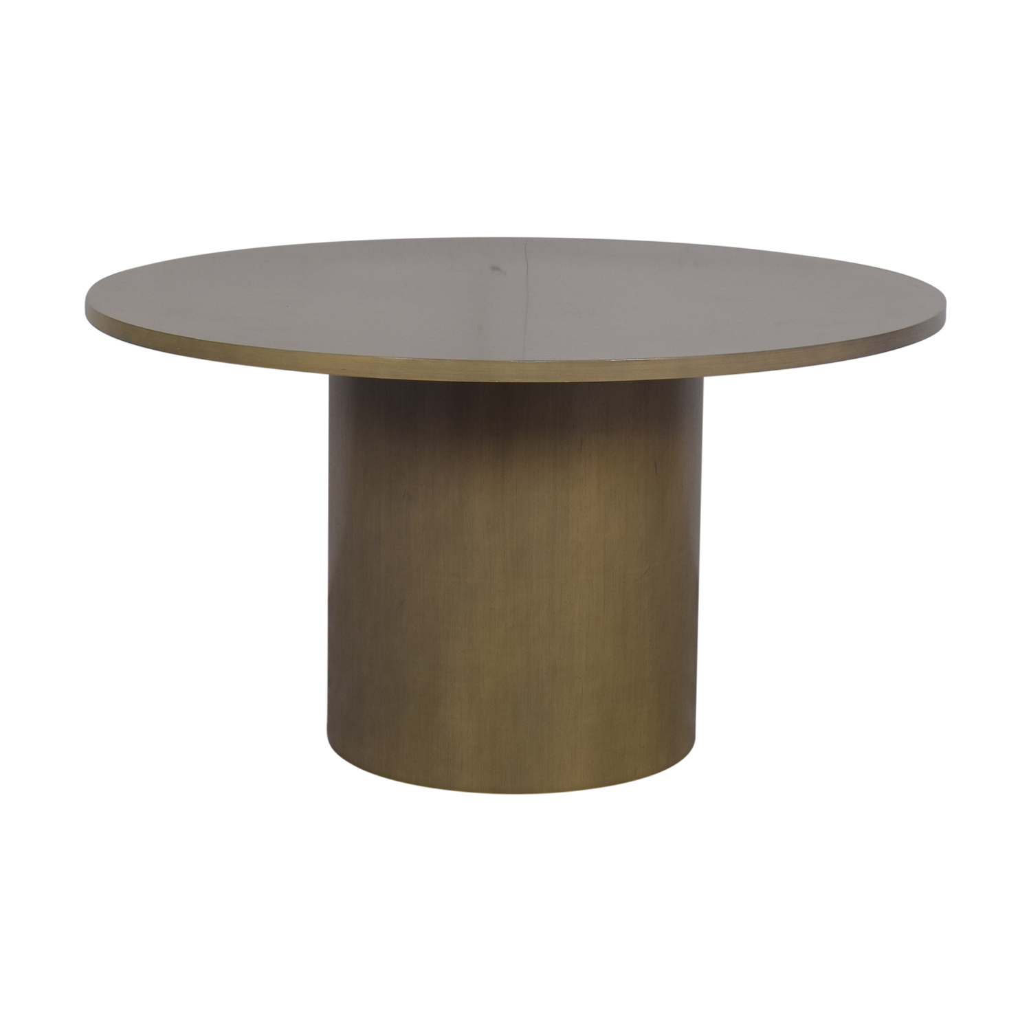 Pedestal Dining Table Tables