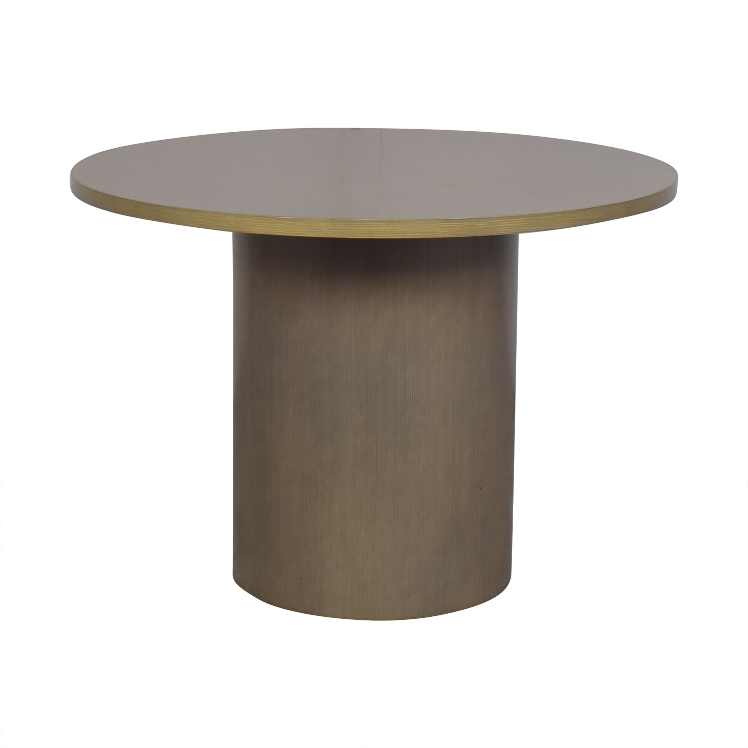 Pedestal Dining Table sale