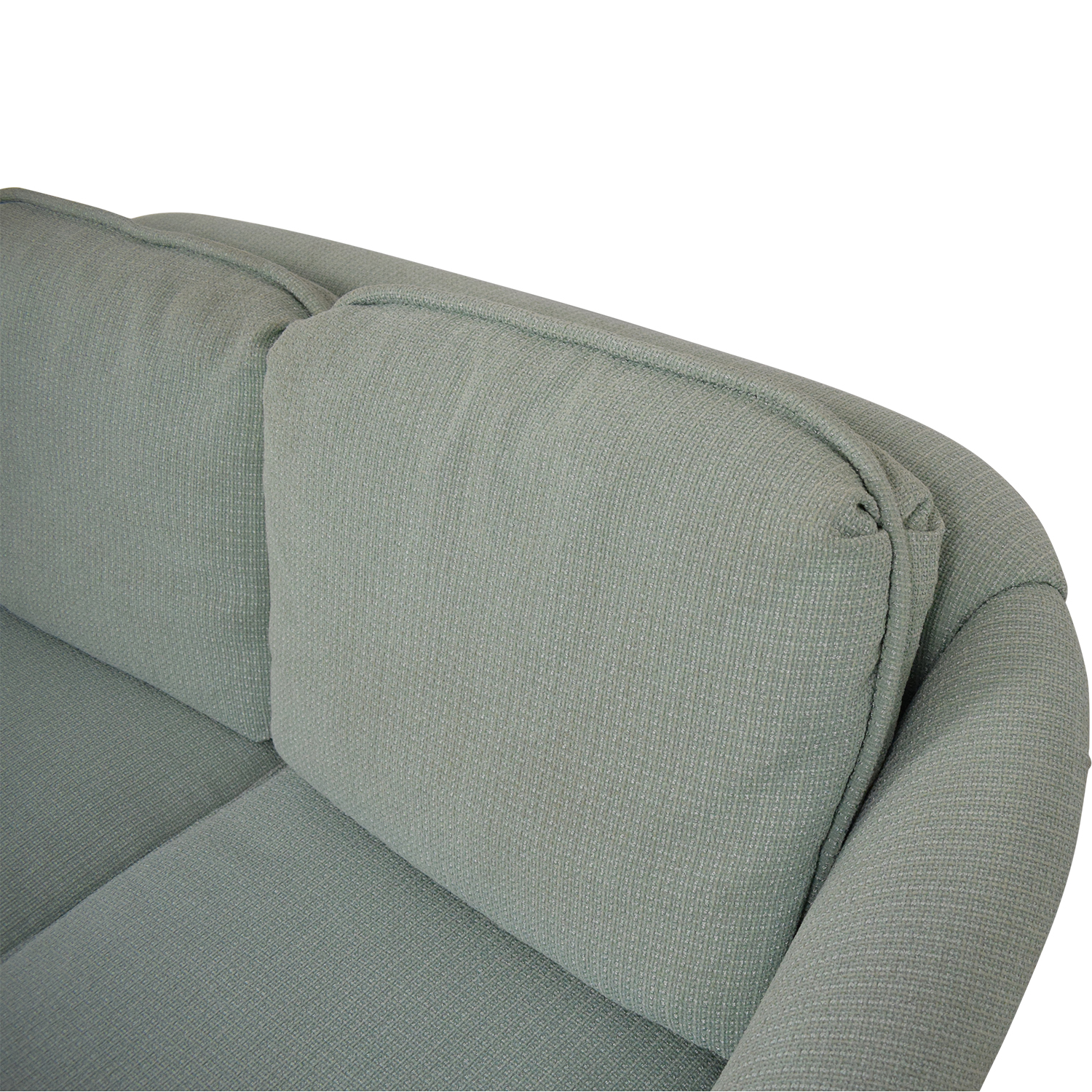 buy Hickory Chair Hickory Chair Two Cushion Loveseat online