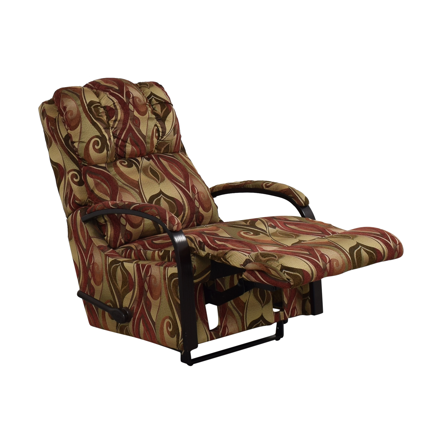 La-Z-Boy Harbor Town Reclina-Way Recliner / Recliners