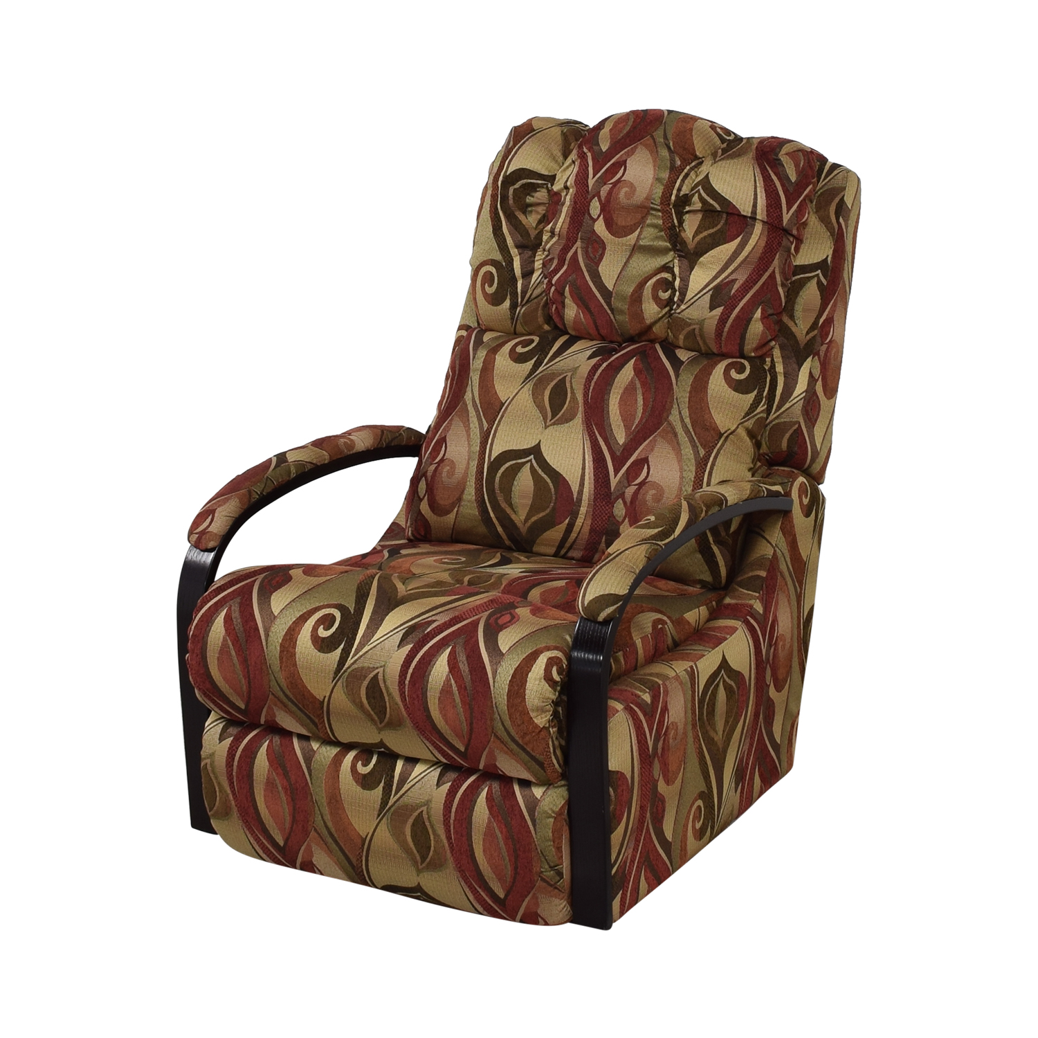 La-Z-Boy La-Z-Boy Harbor Town Reclina-Way Recliner nyc