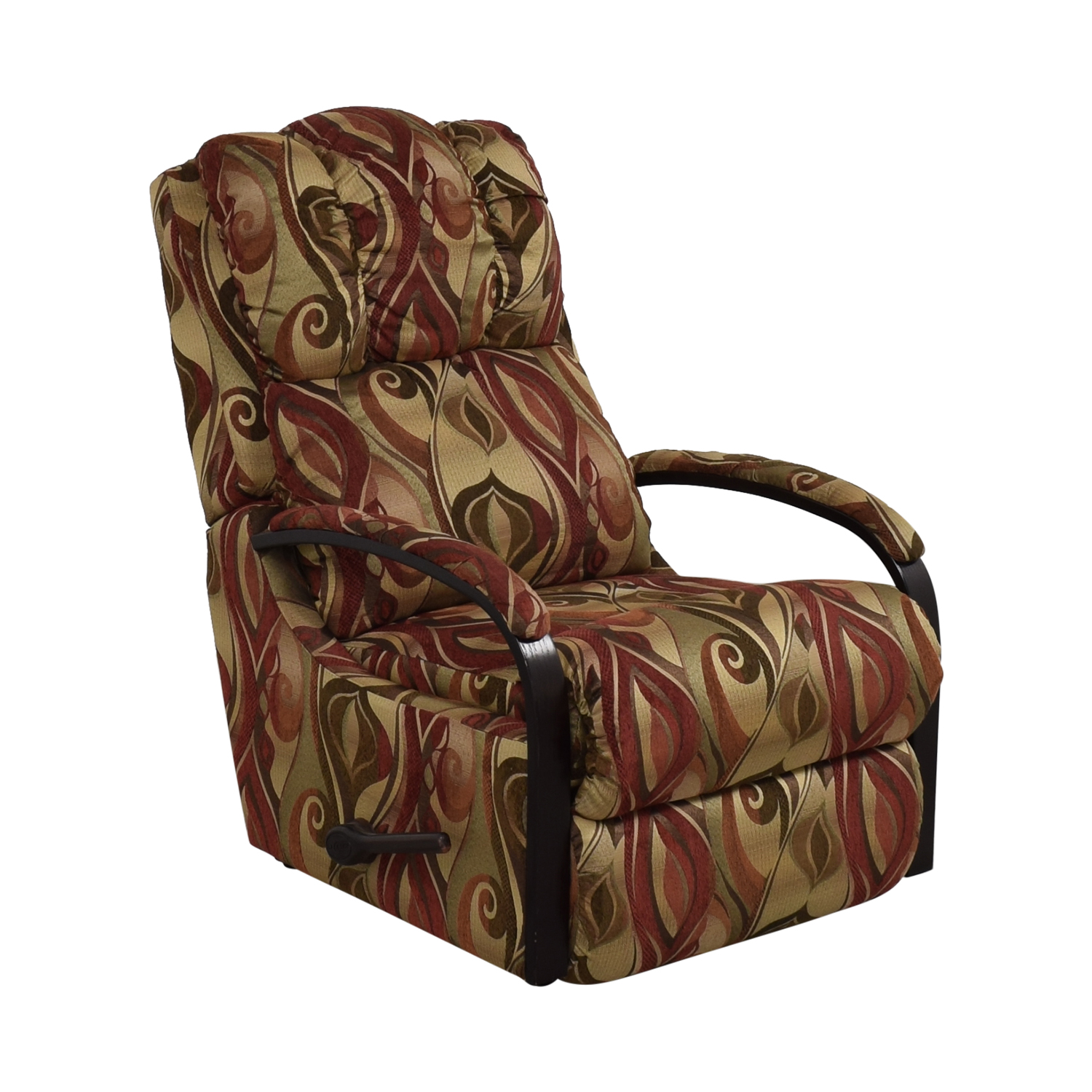 buy La-Z-Boy La-Z-Boy Harbor Town Reclina-Way Recliner online