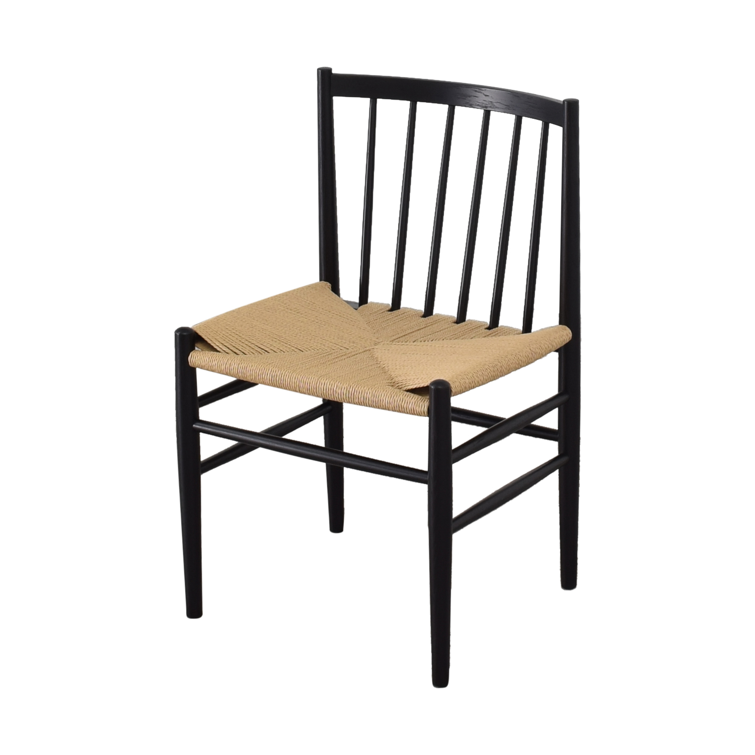 buy Mater Mater J80 Dining Side Chair online