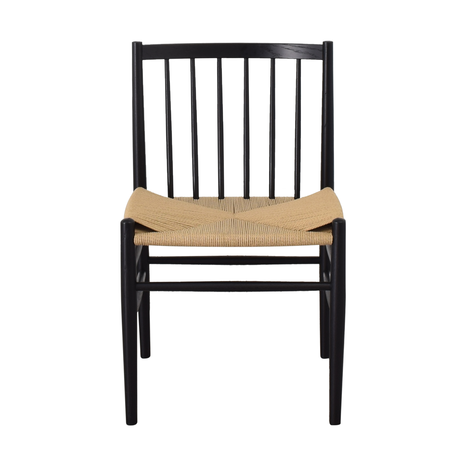 Mater Mater J80 Dining Side Chair for sale