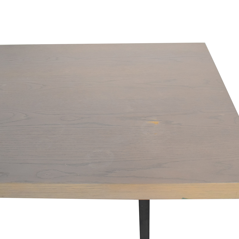 Desiron Desiron Arte Dining Table pa