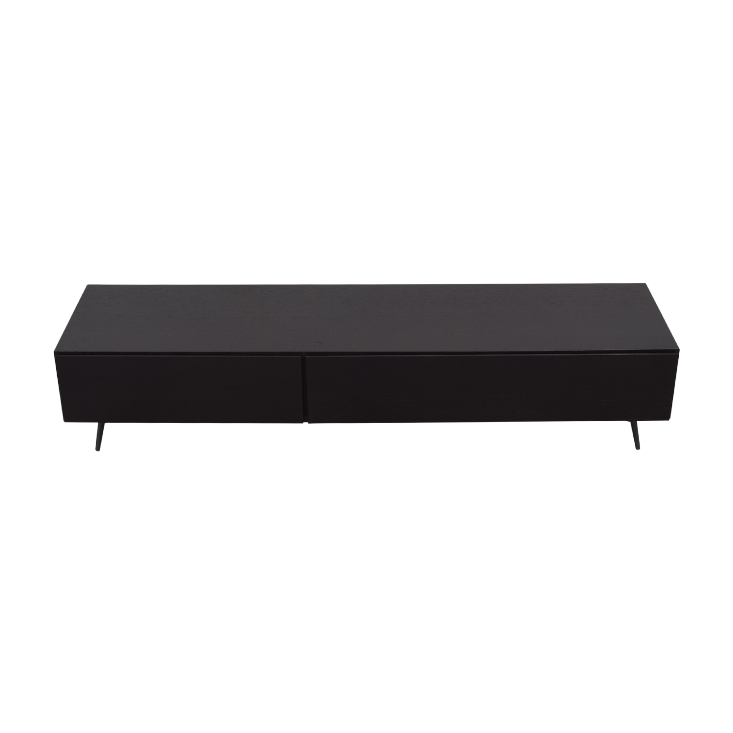 shop BoConcept Media Table BoConcept