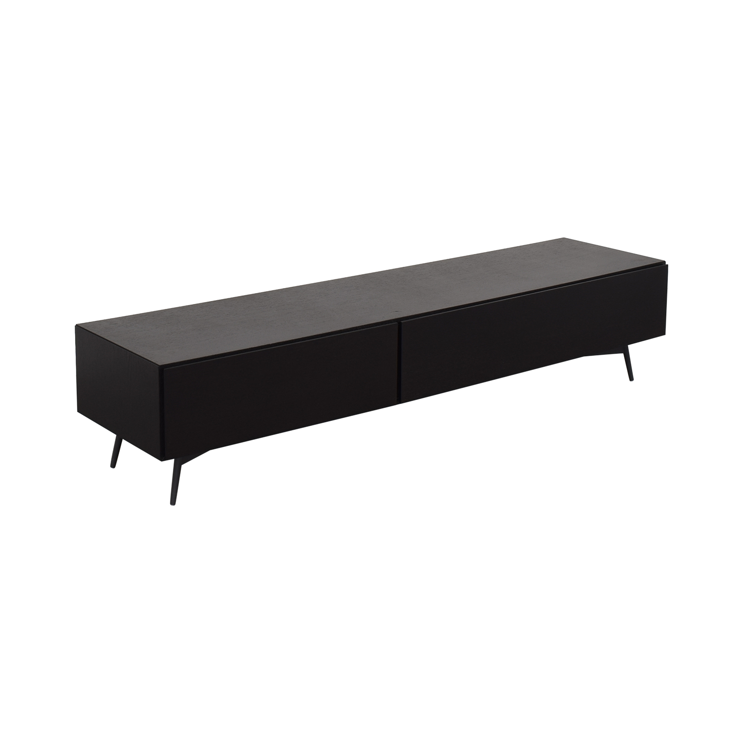 buy BoConcept BoConcept Media Table online