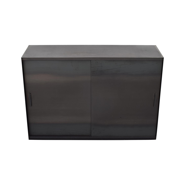 buy  Custom Rolling Sideboard online