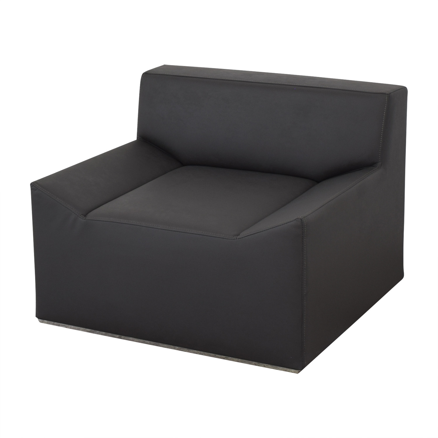 Blu Dot Blu Dot Couchoid Lounge Chair coupon