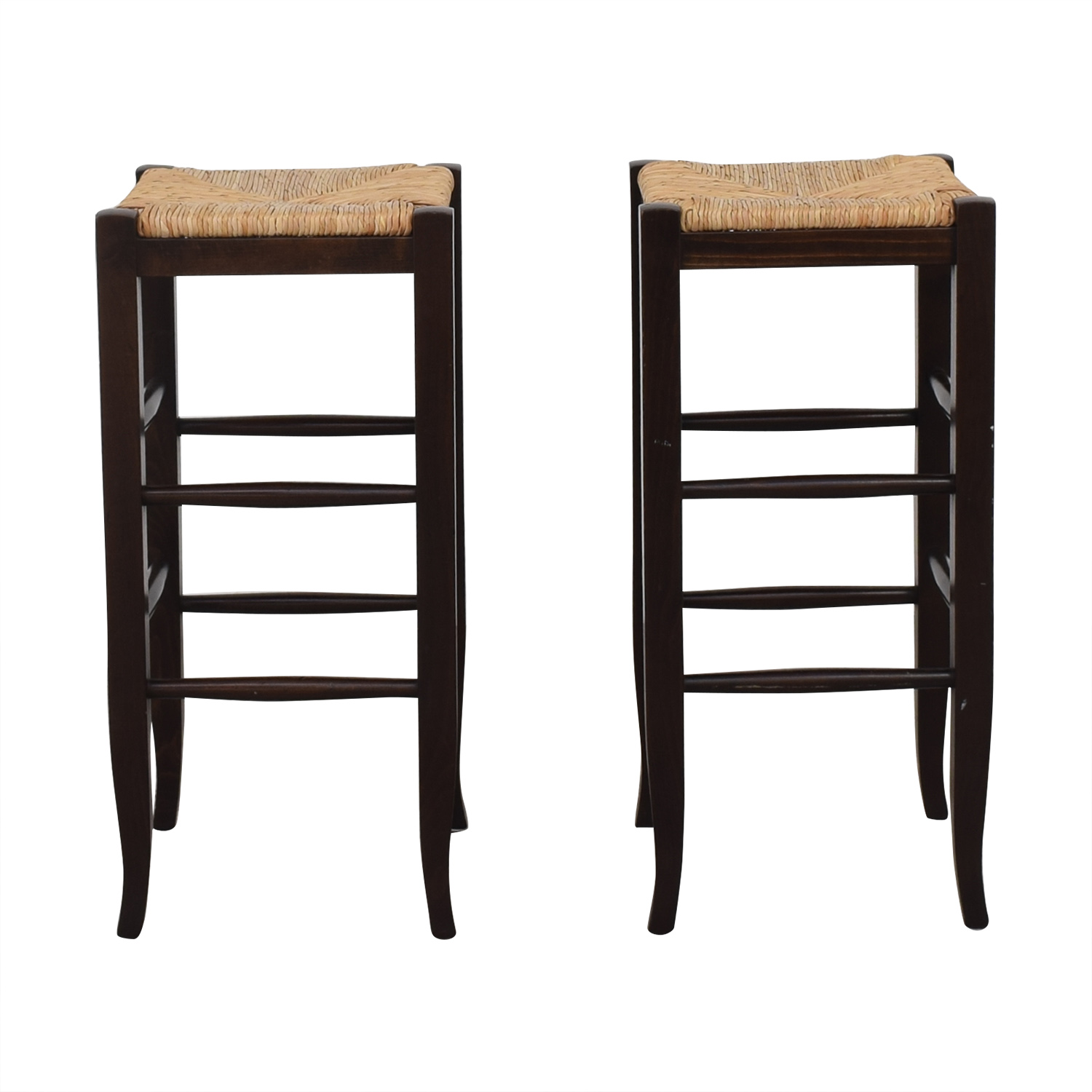 Pottery Barn Bar Stools / Chairs