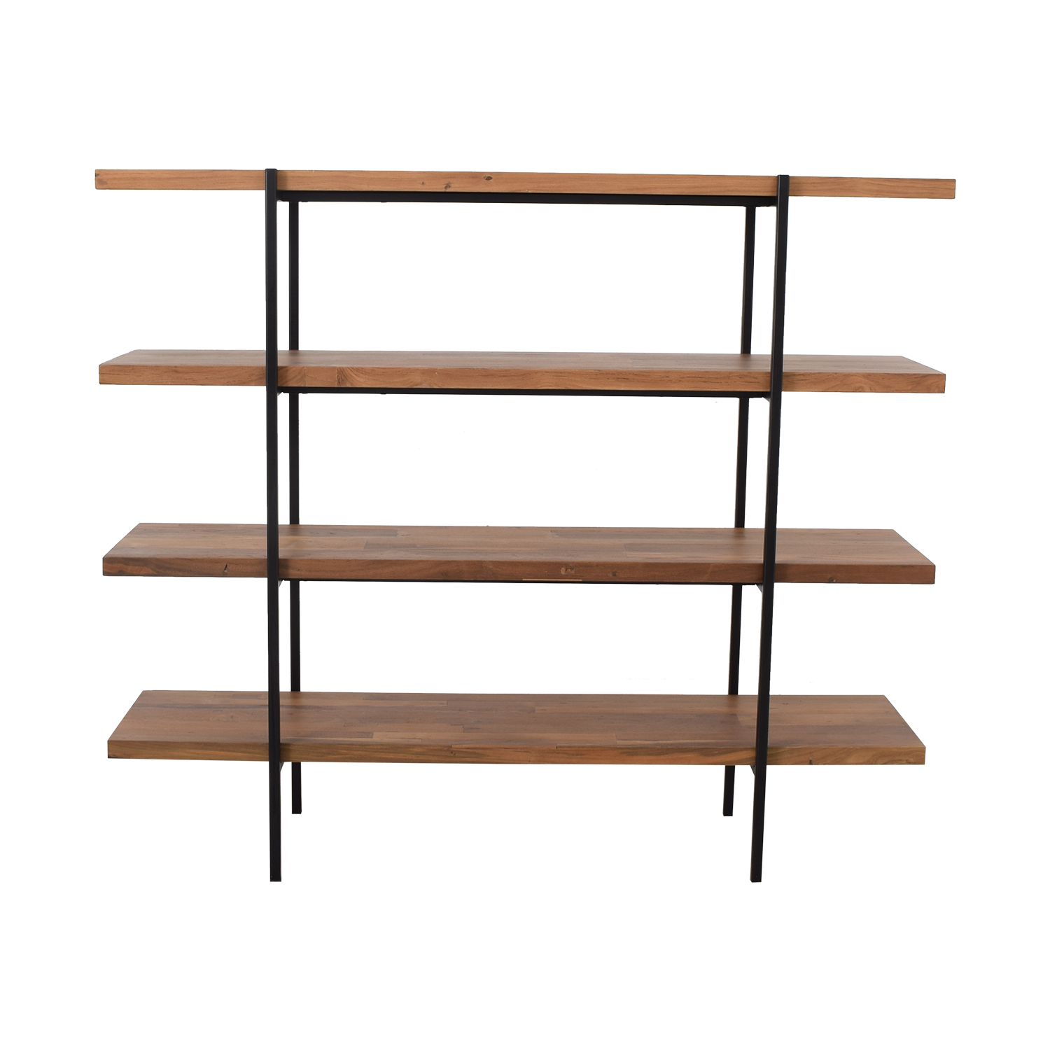 EQ3 EQ3 Etagere Bookcase used