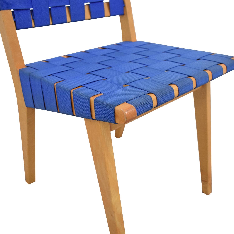 Knoll Knoll Risom Side Chair on sale